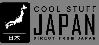 CoolStuffJapan