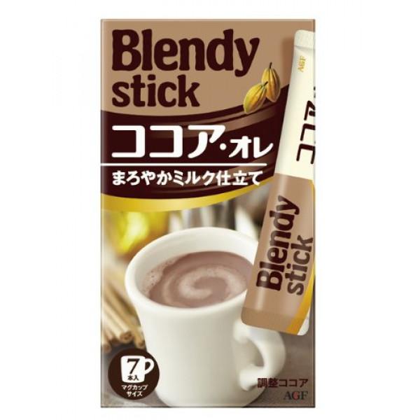 Blendy Stick Cocao
