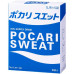 Pocari Sweat Fine Powder Refill