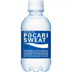 Otsuka Pocari Sweat 250ml