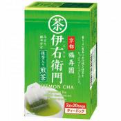 Tea (12)