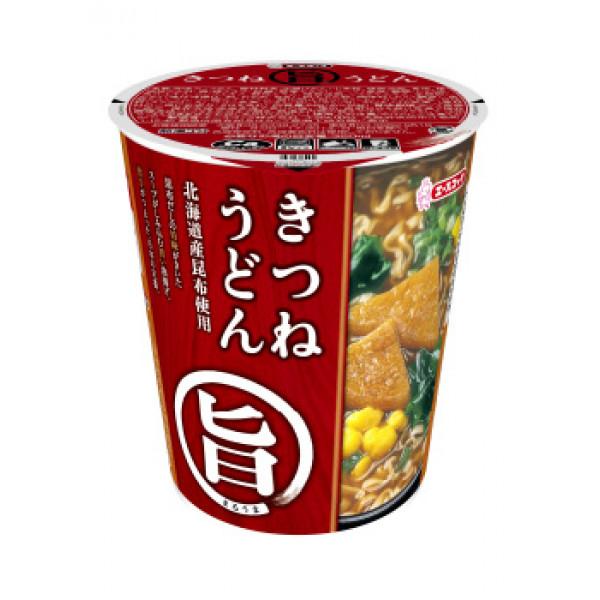 Acecook FullEffect Kitsunen