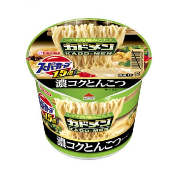 Acecook Kado-Man Super Cup Pork Ramen