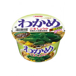 Acecook Seaweed Ramen