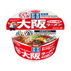 Acecook Osaka Ramen