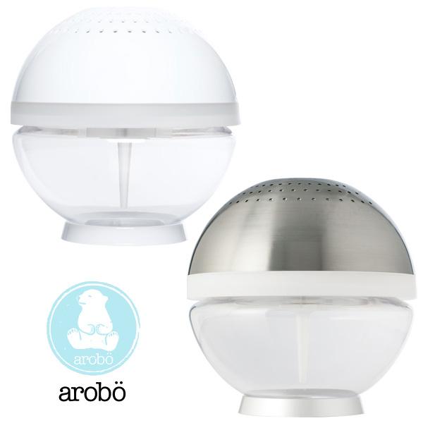 Arobo Air Purifier