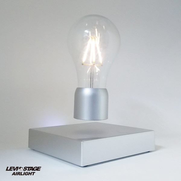 LED Lamp levistage Airlight