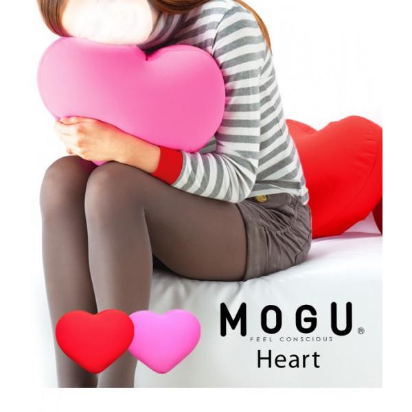 MOGU Heart