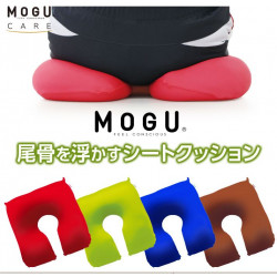MOGU Seat Care Cushion