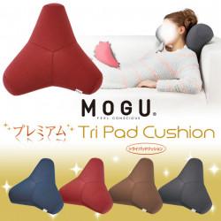 MOGU Premium Tetra Cushion
