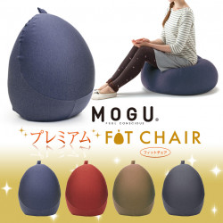 MOGU Premium Fit Chair
