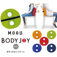 MOGU Body Joy cushion - small