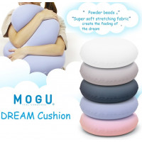 MOGU Dream Cushion