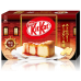 Japanese Kit Kat mini Strawberry Cheese Cake