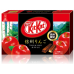 Japanese Kit Kat mini Shinshu Apples