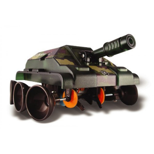 Battle Titan Infrared R/C